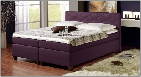 futonbett mit matratze und lattenrost 120x200 futonbett 160x200 mit lattenrost und matratze 28 images