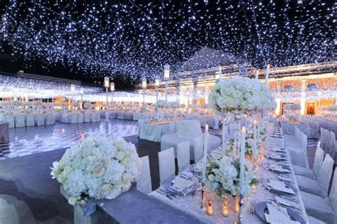 Perth Christmas Party Ideas - decora 231 227 o de teto para casamento dicas e modelos guia sa 250 de