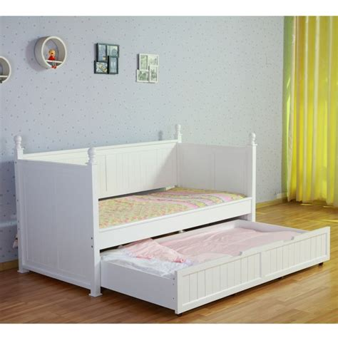baby cache manhattan lifetime convertible crib toddler trundle bed frame value city furniture bed