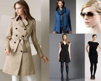 Kacamata Sunglasses R Yb N 3138 Hitam Go Kode Bn4879 3 apa saja item klasik yg timeless kumpulan artikel tips