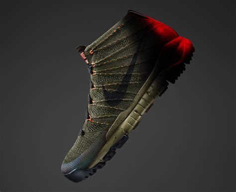nike sneaker boot collection nike s sneakerboot 2015 mens collection