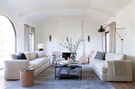 standard rug size for living room standard rug sizes cozy and best standard rug sizes for beautiful floor living room decor