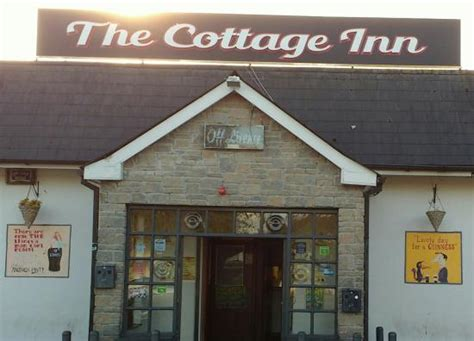 photo0 jpg picture of the cottage inn bluebell dublin
