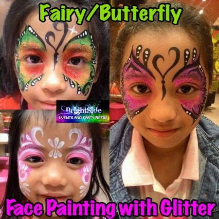glow in the paint manila painting birthday philippines best painting 2018