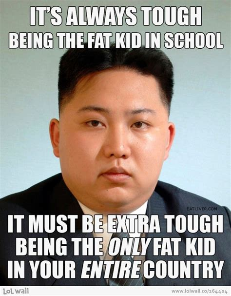 Kim Jong Meme - 147 best kim jong un memes images on pinterest funny
