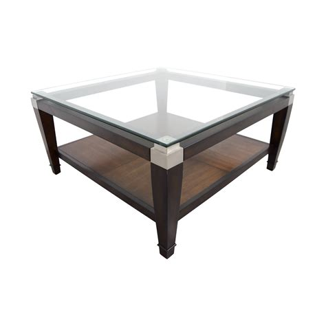 raymour flanigan coffee tables 78 raymour and flanigan raymour flanigan wood and