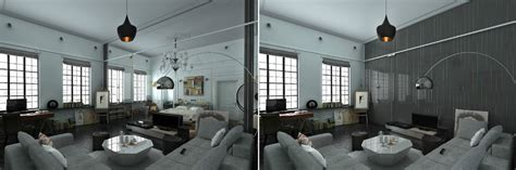 800 square feet in square meters 3 distinctly themed apartments under 800 square feet 75
