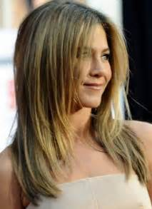 layers hair cut 25 beautiful layered haircuts ideas