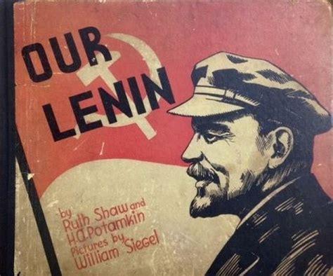 propaganda books soviet propaganda books