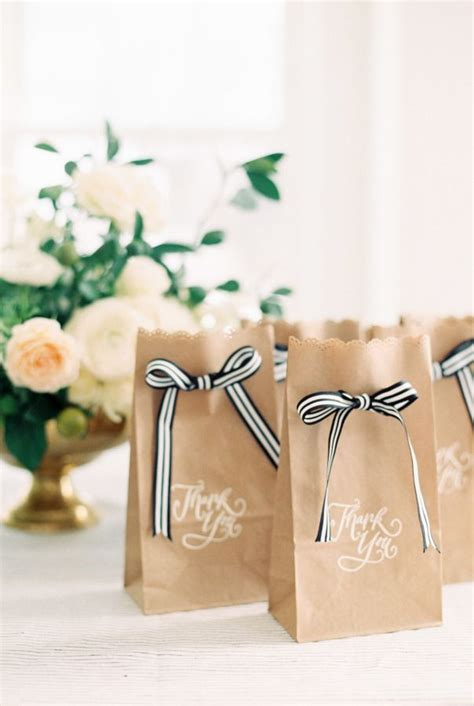 Bible Wedding Favours by 931 Best Images About Wedding Favors On