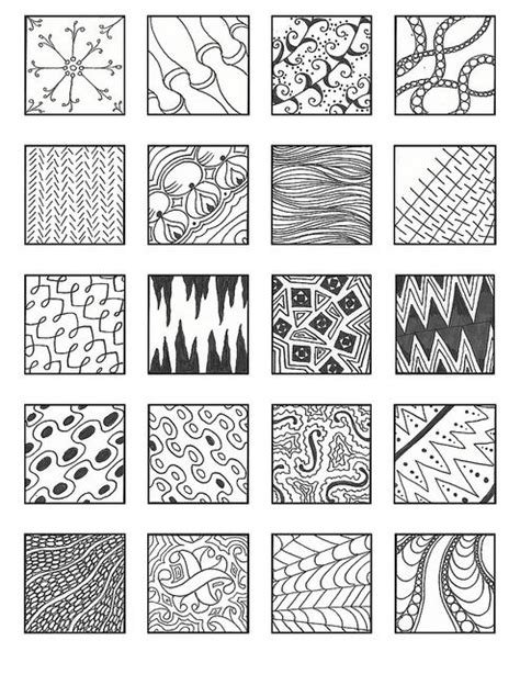 zentangle new pattern 17 best images about zentangle on pinterest keith haring