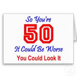 50 birthday quotes quotesgram