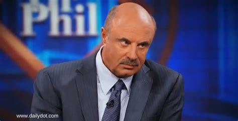 Dr Phil Season 15 Episode 44 Erogonsick