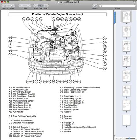 car manuals free online 2001 toyota 4runner electronic valve timing download 1996 2002 service repair manual here toyota 4runner forum largest 4runner forum
