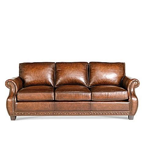 dillards furniture sofa dillards furniture leather sectional dillards sofa
