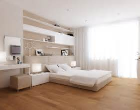 Modern Bedroom Interior Design Contemporary Modern Bedroom Interior Design Ideas