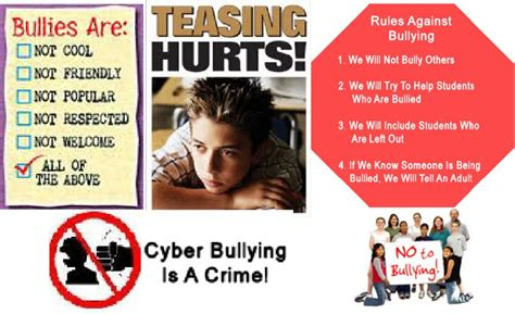 Loveisrespectorg Stop Cyber Abuse Among by Amberalert2010 Saturday Show Topics That Need To