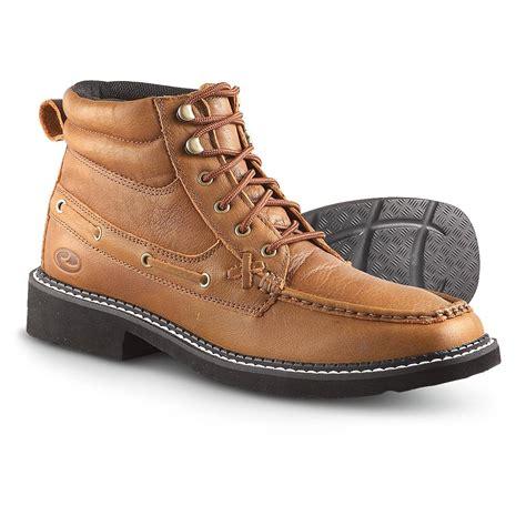 mens chukka sneakers s roper 174 riderlite 2 chukka boots 233701