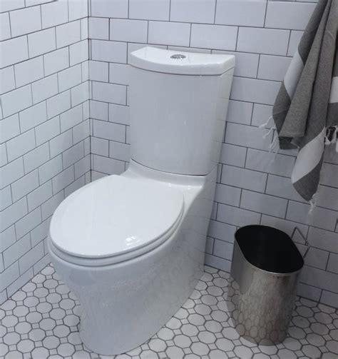 kohler persuade toilet remodelista