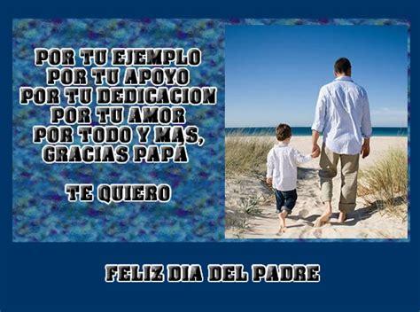 imagenes emotivas para el dia del padre para padre imagenes de luto