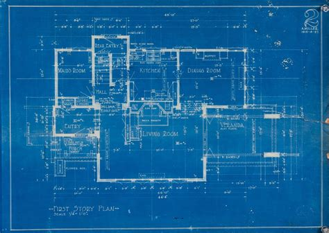 blueprint for house 100 year wooden chandelier glass panel will be on