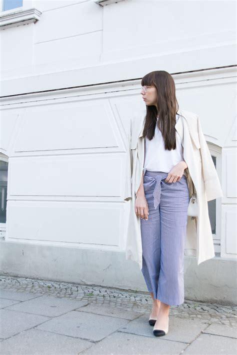 Zara Metropolis zara tie front slingback pumps furla metropolis bag
