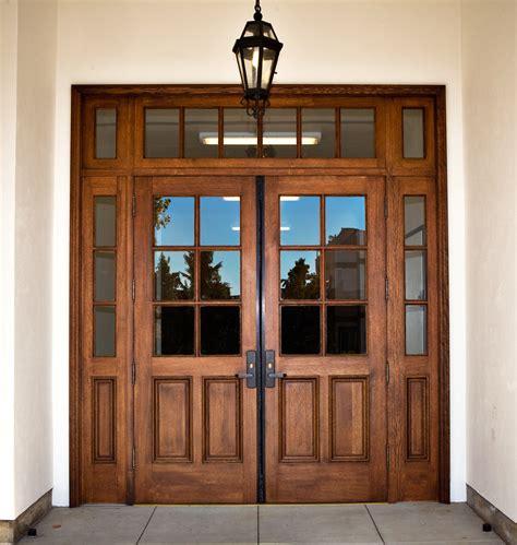 window door wooden window crafts doors for new havens elementary school wooden window
