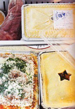 ina garten picnic 69 tips for perfect kitchen ina garten food