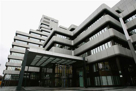 portigon bank german bank s collection saved from deaccession