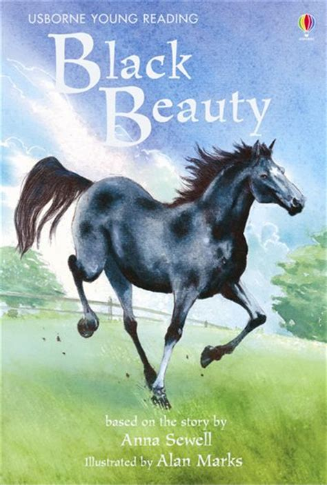 themes in black beauty themes on first second and third chapter of quot black