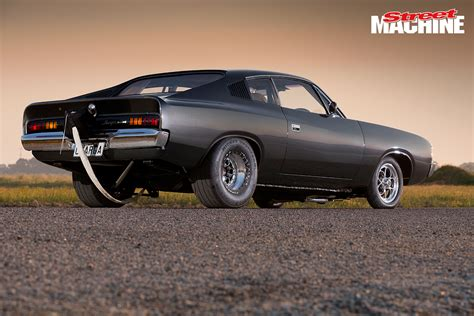 valiant chargers for sale nitrous big block chrysler vh valiant charger