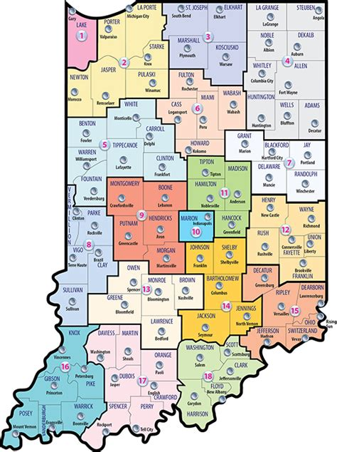 Indiana Court Records Access Indiana Records Directory Autos Post