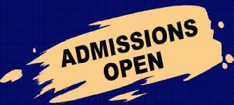 Mba Missouri Open Admissions by Icfai Notification For Correspondence Mba Course 2015