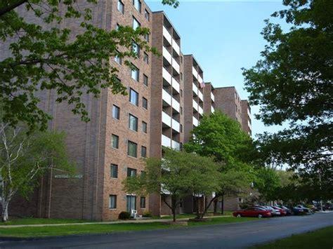 westland section 8 westgate tower 34567 elmwood st westland mi low
