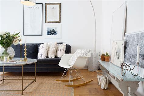 design house stockholm instagram styrmansgatan 57 trettiosjukvm