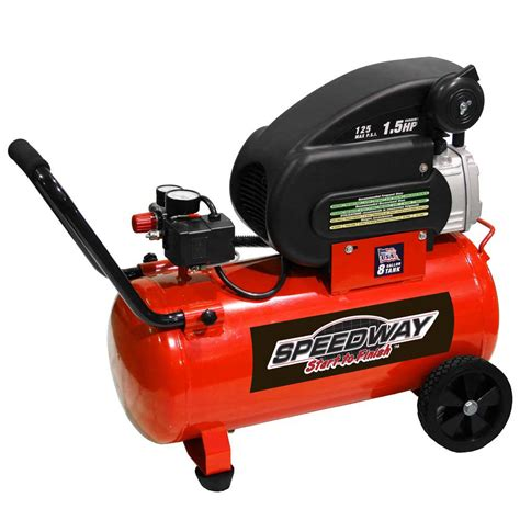 portable air compressor usa