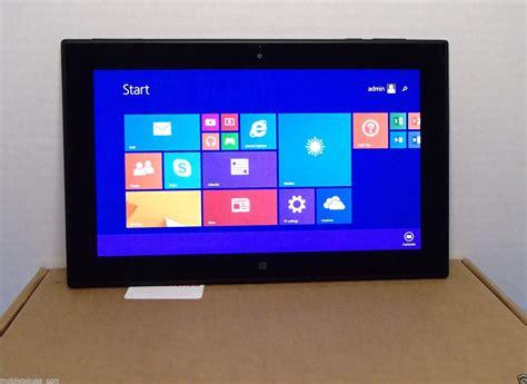 Tablet Windows 4g unlocked nokia lumia 2520 32gb wifi 4g lte at t 10 1 quot windows tablet ipads tablets