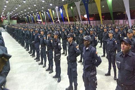 2016 3 sargento do exercito salario quanto ganha um terceiro sargento quanto ganha um terceiro