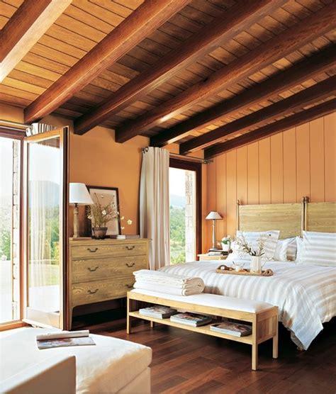banqueta dormitorio las banquetas de dormitorio como elemento decorativo