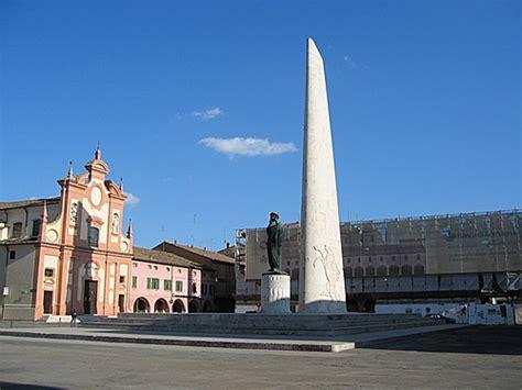 stuoie baracca lugo file piazza francesco baracca lugo jpg wikimedia commons