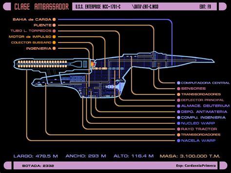 star trek uss enterprise d schematics star trek enterprise ship schematics star free engine