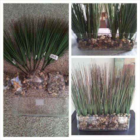 fake plants for home decor e2f5e5ca5c9c83650c5c62ba763285a0 jpg 720 215 720 pixels