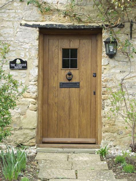 cottage style front doors 15 best front door images on