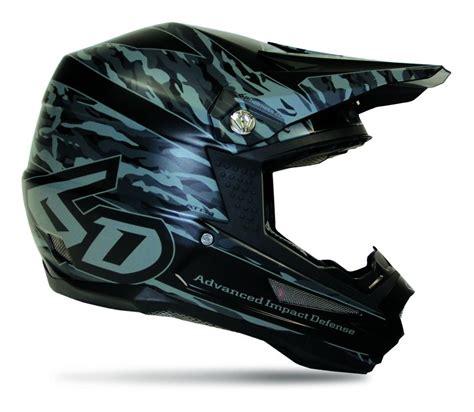 camo motocross helmet 6d atr 1 camo helmet revzilla