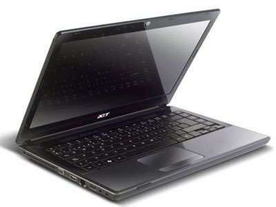 Laptop Acer Aspire 4745g acer aspire 4745g price in the philippines and specs priceprice