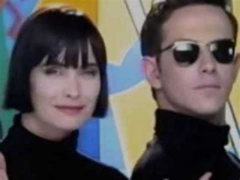 swing sisters breakout swing out sister breakout stand up and fight