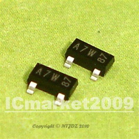 diode a7 a7 transistor reviews shopping reviews on a7 transistor aliexpress alibaba