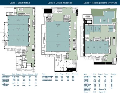 hotel room layout software 94 modern hotel floor plans pdf winning floor plans for