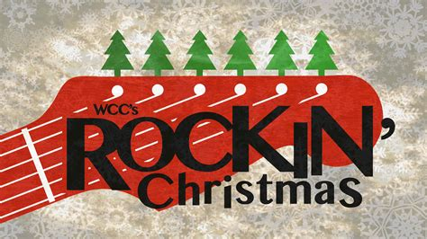 why we re doing rockin christmas 187 garycombs org
