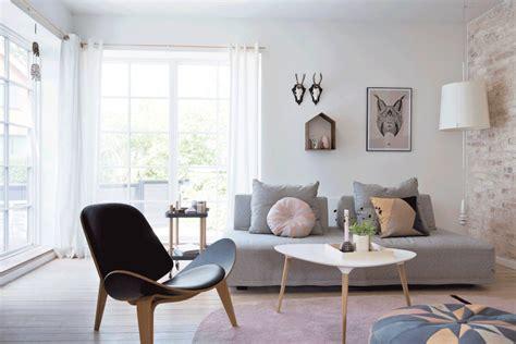 home design og indretning app stue belysning